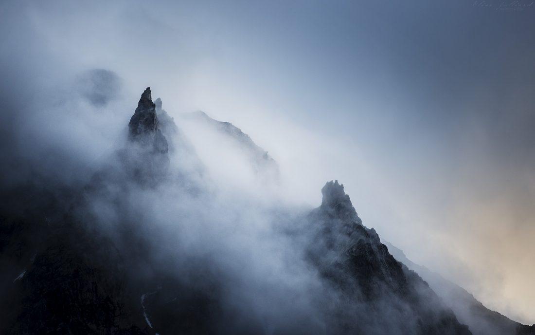col-du-lautaret-glacier-meije-ecrins-paysage-hautes-alpes-montagne-la-grave-briancon-serre-chevalier-elise-julliard-photographe-2- Légende