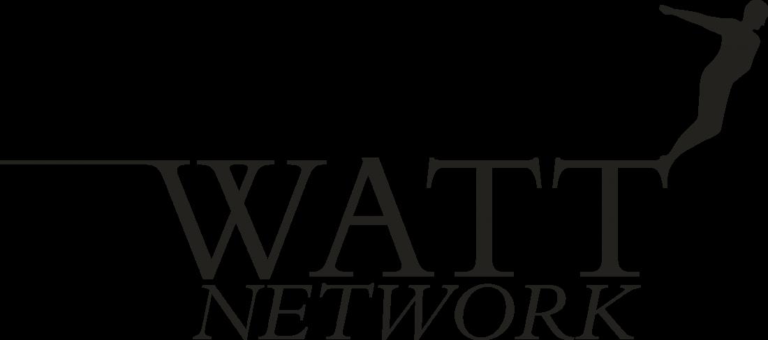 Wattnetwork – Spécialiste en immobilier d'entreprise