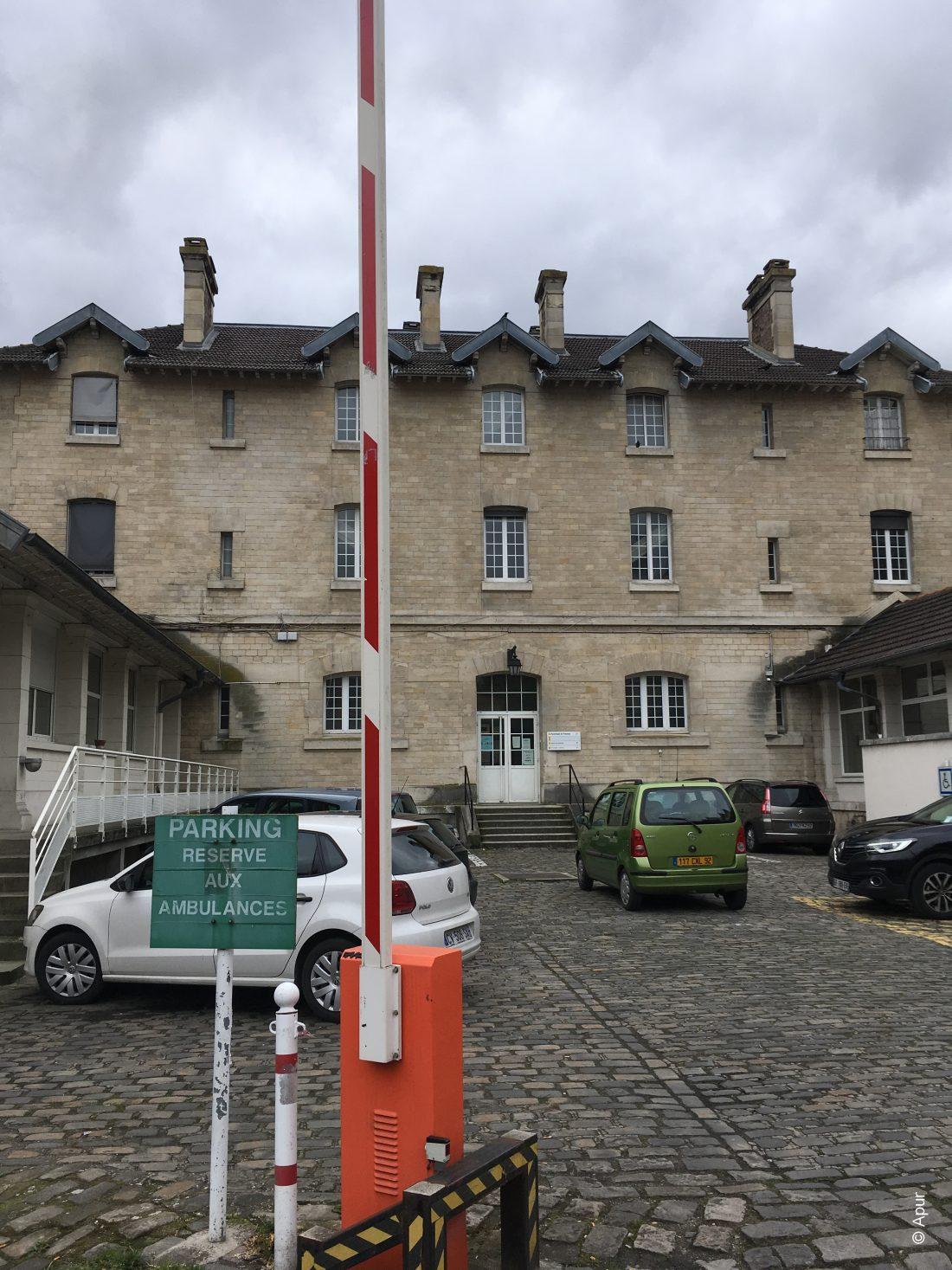 Nanterre_Hôpital_03
