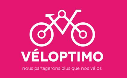 Veloptimo powered by Use, urbanisme et services