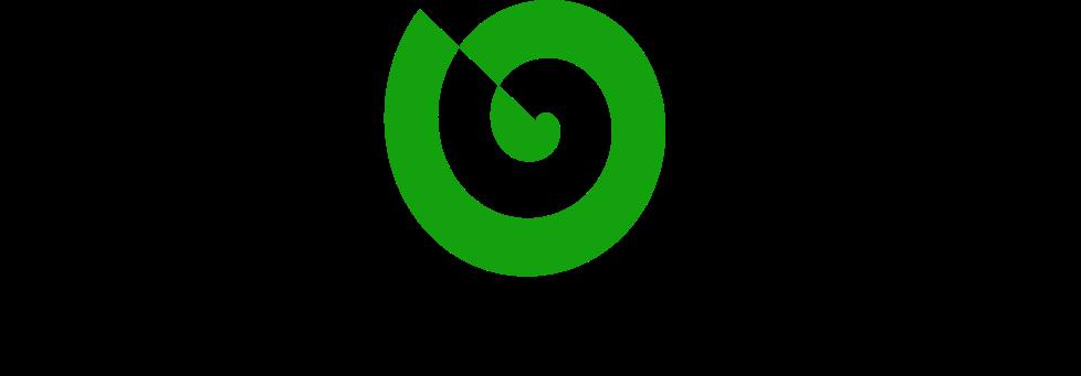 NEOCLIDE vous accompagner dans le pilotage de votre écosystème partenarial pour réussir des projet ambitieux et innovants (vision, stratégie, management de projet)