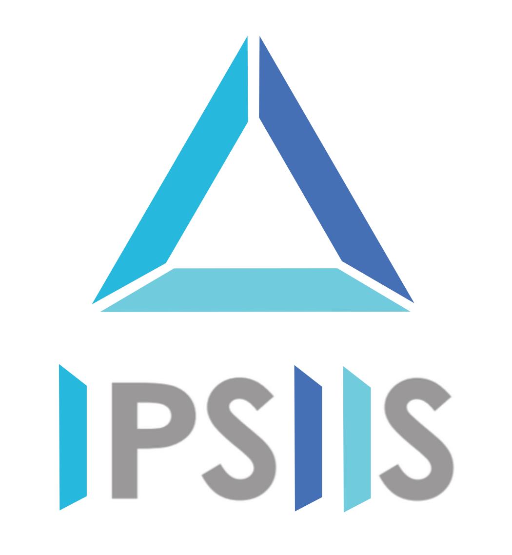 IPSIIS – Fabricant de mousses minérales