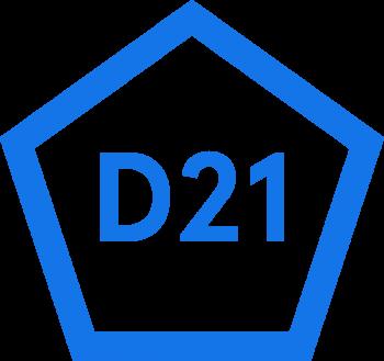 D21 : Placer l'expertise d'usage au cœur du projet urbain